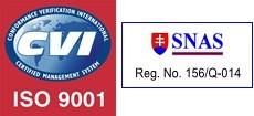 91_ISO9001_rgb_120